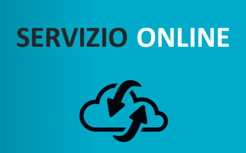 Servio in Cloud